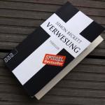10 Bücher in 2014 – Es ist geschafft!