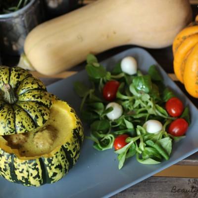 [Experiment] 2 Wochen als Vegetarier – Teil 2 – LowCarb, Ersatzprodukte, Gesund?, Reaktionen und Fazit