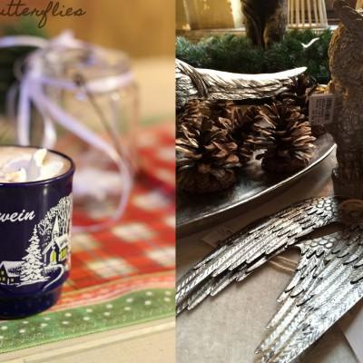 Christmas Countdown – Weihnachtszauber auf Schloss Bückeburg 2014