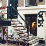[Travelguide] Shoppen in Amsterdam