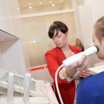 Erholung für die Haut – Mein Besuch im Eucerin Haut Institut