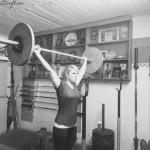 5 Gründe warum Trainieren im Verein so gut ist!