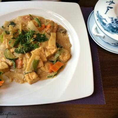 [Hannover] An Nam – Köstliche vietnamesische Küche ohne Glutamat