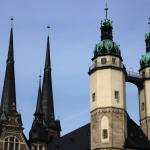 [Travelguide] Ein Tag in Halle an der Saale…