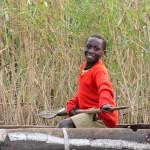 Unique Uganda II – Das Vogelnest am Lake Bunyonyi