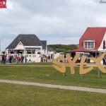 Travelguide –  Ein Wochenende auf Sylt