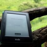 Lesestunde… Fünf neue Rezensionen