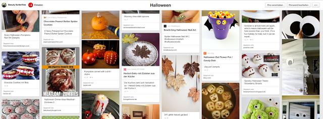 https://www.pinterest.com/blogbutterflies/halloween/