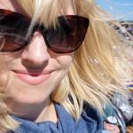 Eine Seefahrt die ist lustig  ♪ ♫ Mit der Color Magic von Kiel nach Oslo