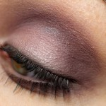 Hallo Herbst – Purple Fall Look