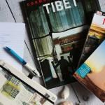 [How to… ] Wie ich meine Reisen plane