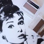 TOP 3 Beauty Duos #3 – Tierisch schönes Augen Makeup mit Clinique