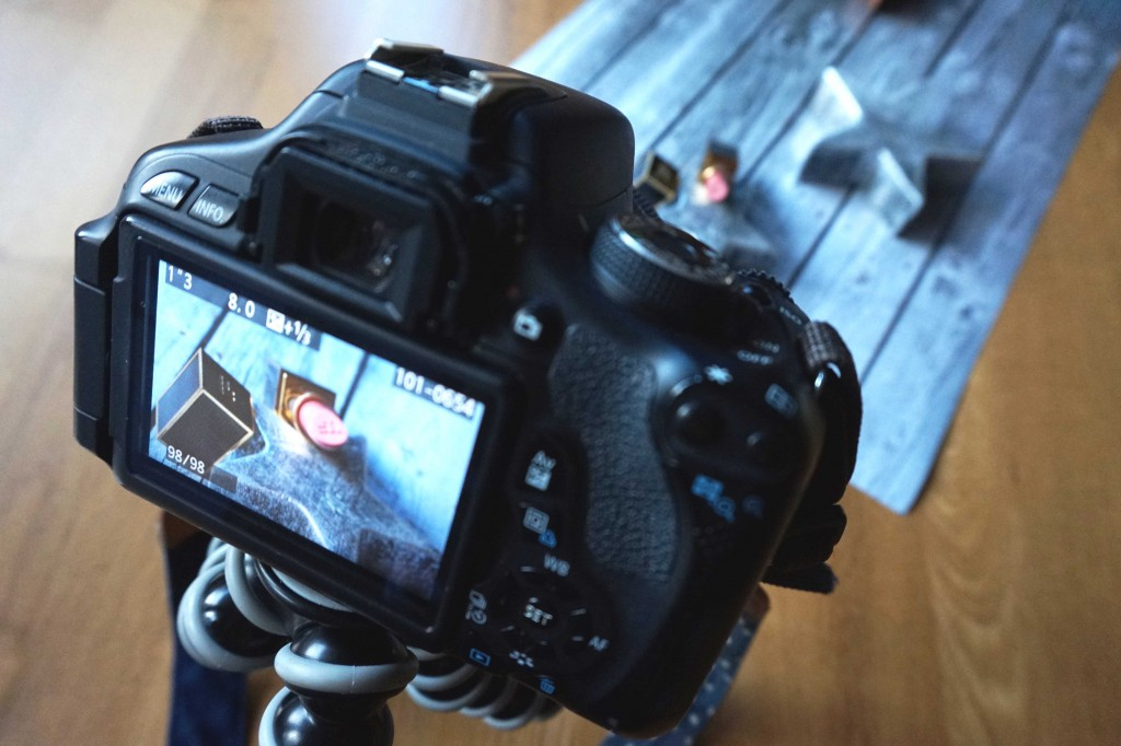 Blogger Talk Behind the Scenes Wie ich meine Fotos und Videos mache_6
