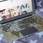 7 Gründe warum ich WordPress liebe