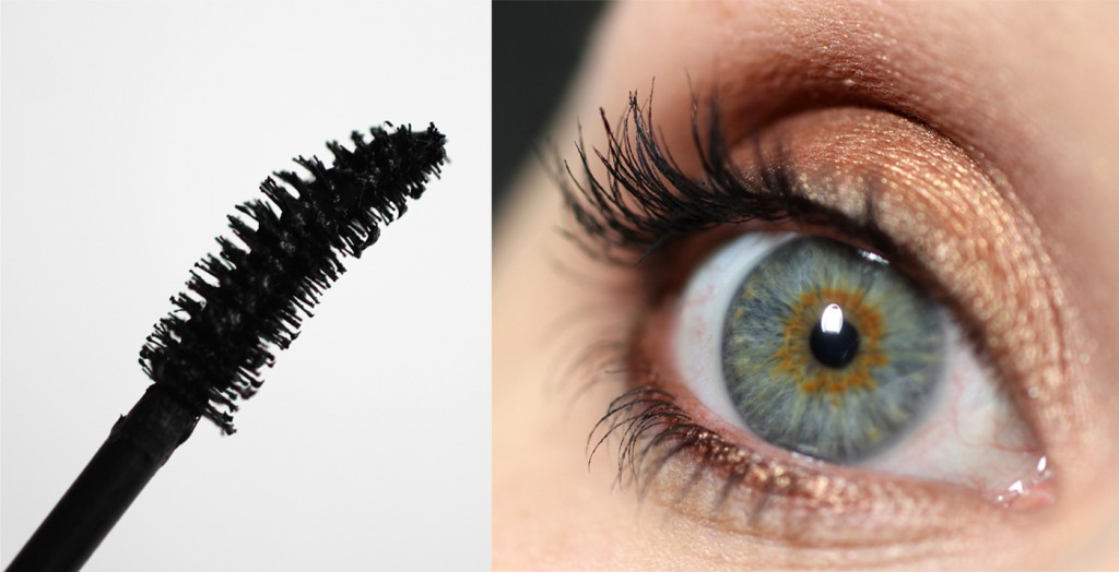 Von High End Bis Drogerie 5 Mascara Im Test Beauty Butterflies