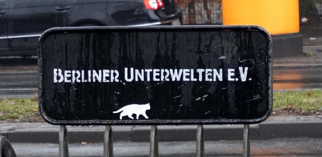 16a Unterwelten e.V. Tour M Mauerdurchbrueche