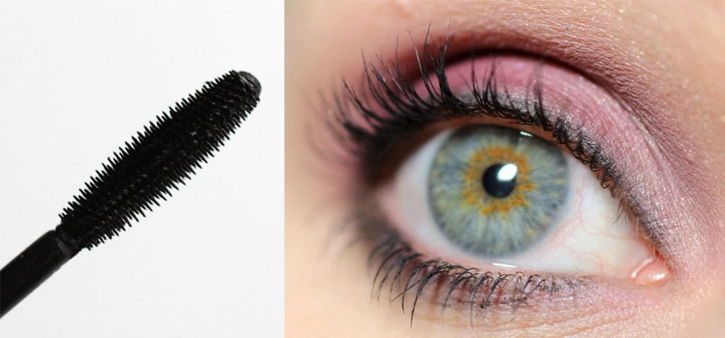 3 Misslyn Long n Wild Lashes Mascara Review