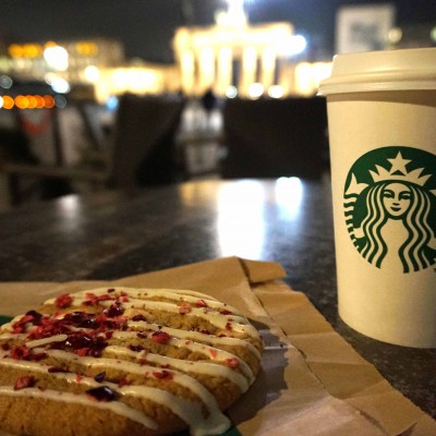 Where to eat in Berlin – Meine 6 Schlemmertipps für die Hauptstadt