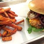 [Hannover isst] Die 7 besten Burger der Stadt