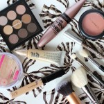 BloggerTalk #4 | Die Make-Up Grundausstattung