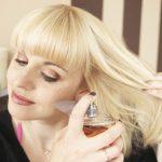 Blogger Talk #5 | Top 3 Beauty Hacks, die ich tatsächlich benutze