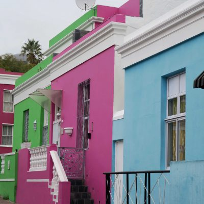 8 Things to do in Cape Town – South Africa – Part #2