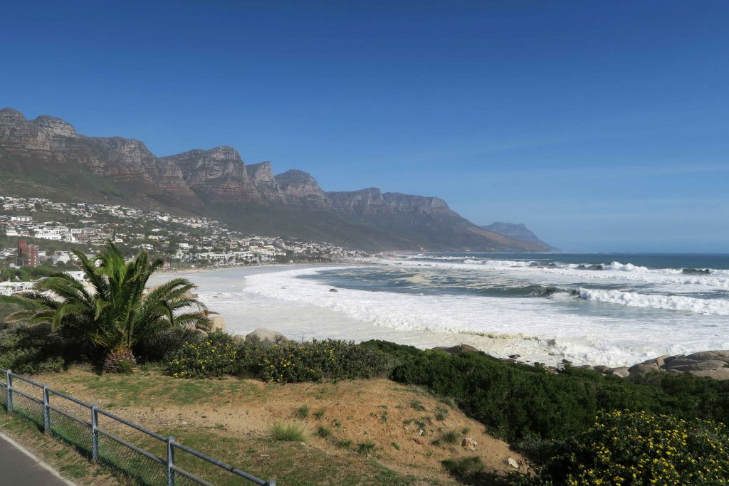Cape Town South Africa Camps Bay 2 - www.beautybutterflies.de