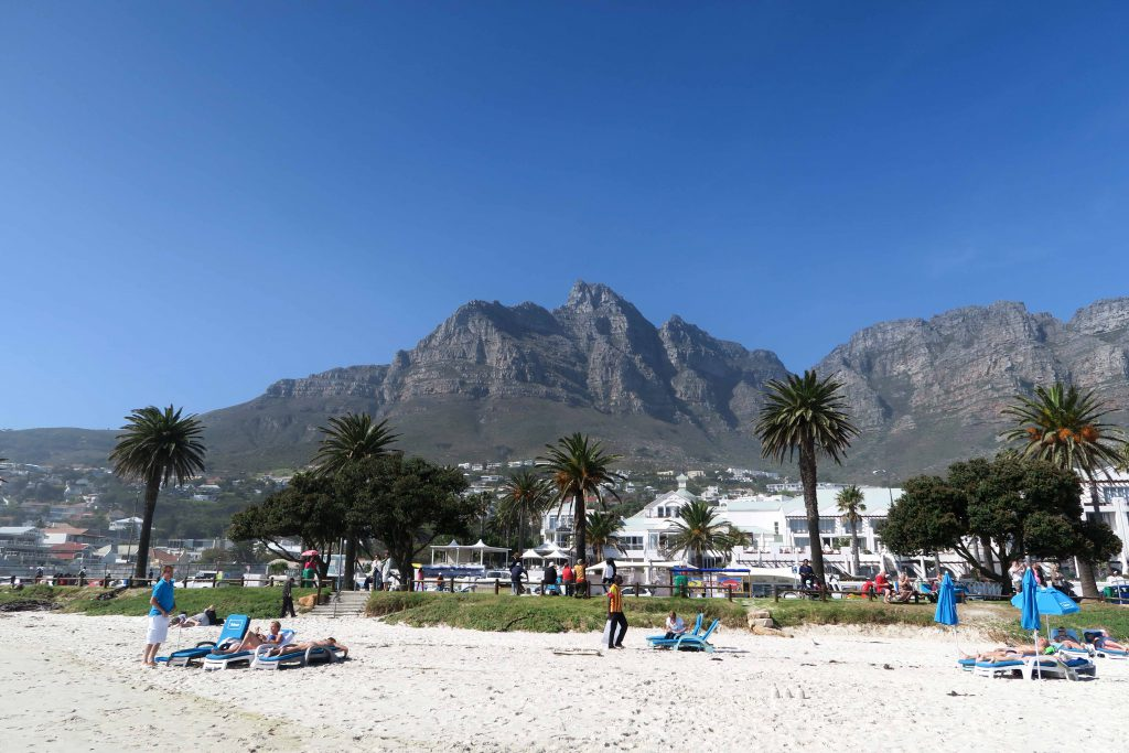 Cape Town South Africa Camps Bay 4 - www.beautybutterflies.de