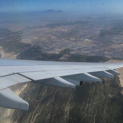 Südafrika – 2 Wochen Road Trip