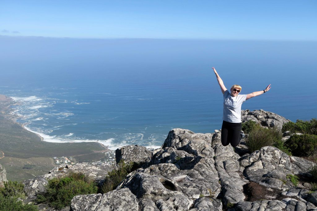 Cape Town South Africa Tablemountain Tafelberg 4 - www.beautybutterflies.de
