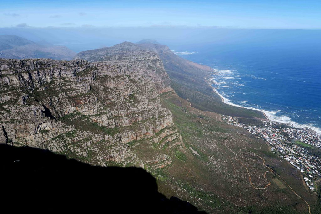 Cape Town South Africa Tablemountain Tafelberg 6 - www.beautybutterflies.de.jpg