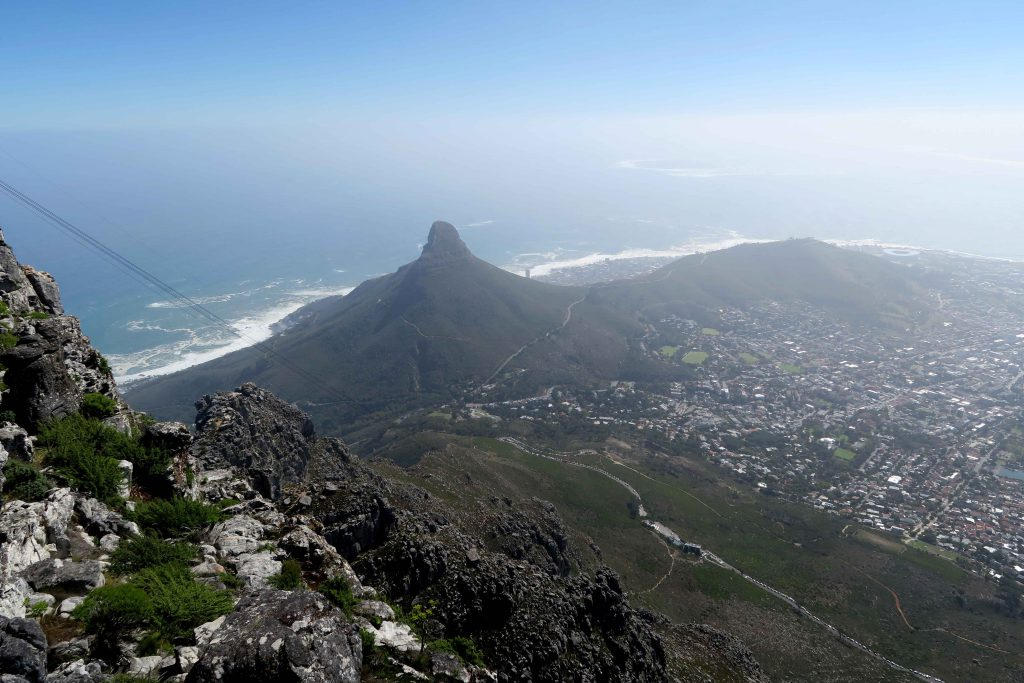 Cape Town South Africa Tablemountain Tafelberg 7 - www.beautybutterflies.de.jpg