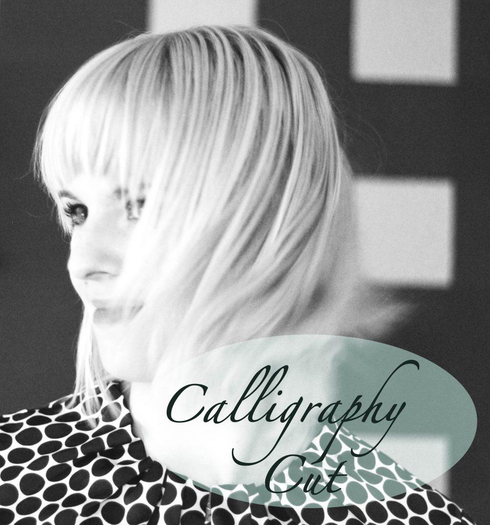 1 Calligraphy Cut Erfahrung Friseur - www.beautybutterflies.de