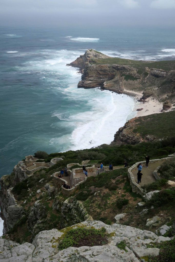 13 Cape Point South Africa - www.beautybutterflies.de