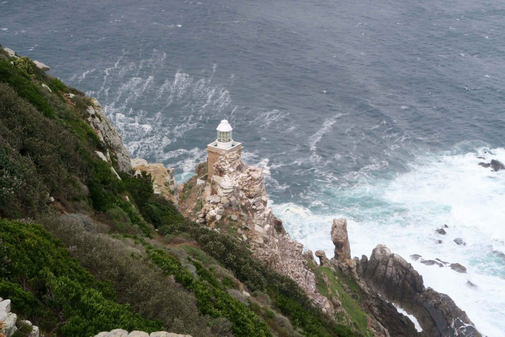 14 Cape Point South Africa - www.beautybutterflies.de