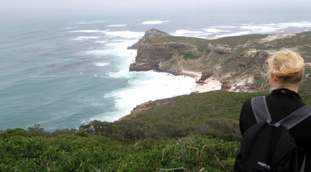 15 Cape Point South Africa - www.beautybutterflies.de