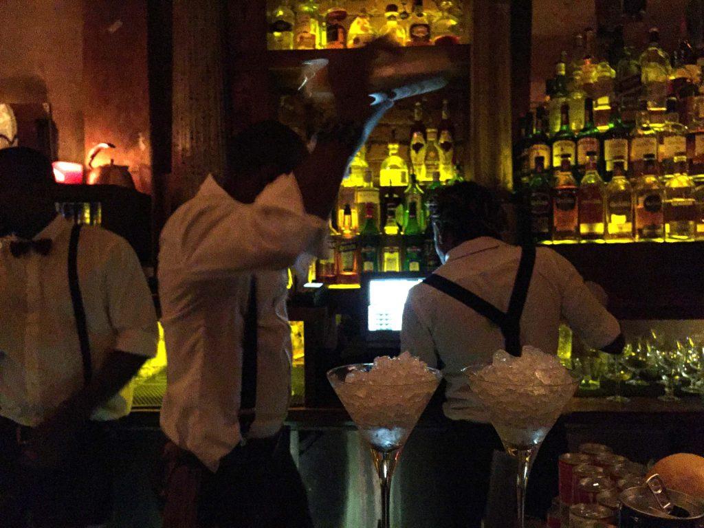 19a asoka Bar Restaurant Cape Town - www.beautybutterflies.de