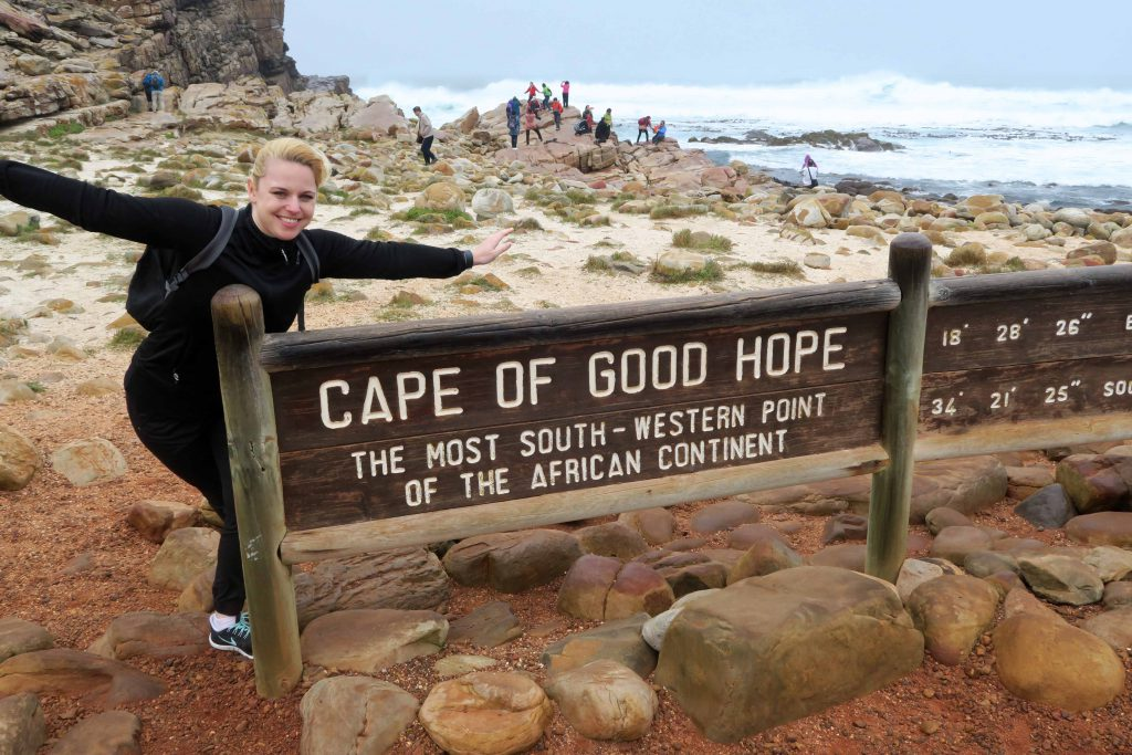 20 Cape of Good Hope South Africa - www.beautybutterflies.de