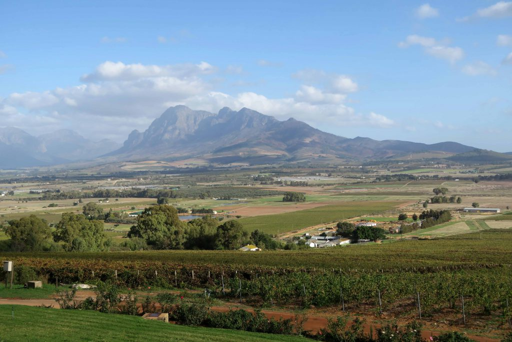 4 Spice Route Paarl South Africa View - www.beautybutterflies.de