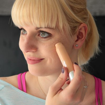 Chubby in the Nude Foundation – Zuwachs in der Clinique Chubby-Family