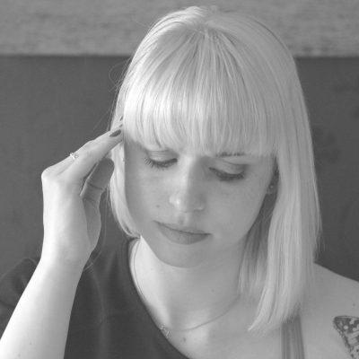 Leben mit Migräne – 15 Jahre Gewitter im Kopf