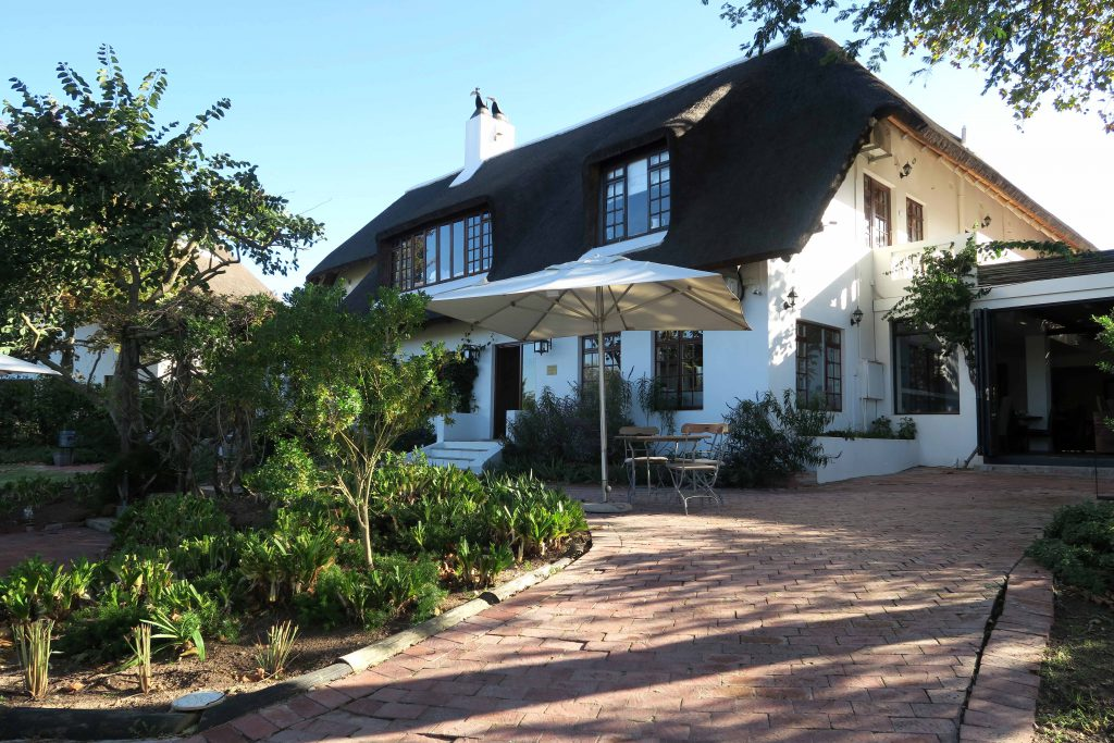 0 WedgeView Country House Spa Stellenbosch South Africa -  www.beautybutterflies.de
