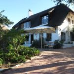Südafrika Bed & Breakfast – Gastfreundschaft pur