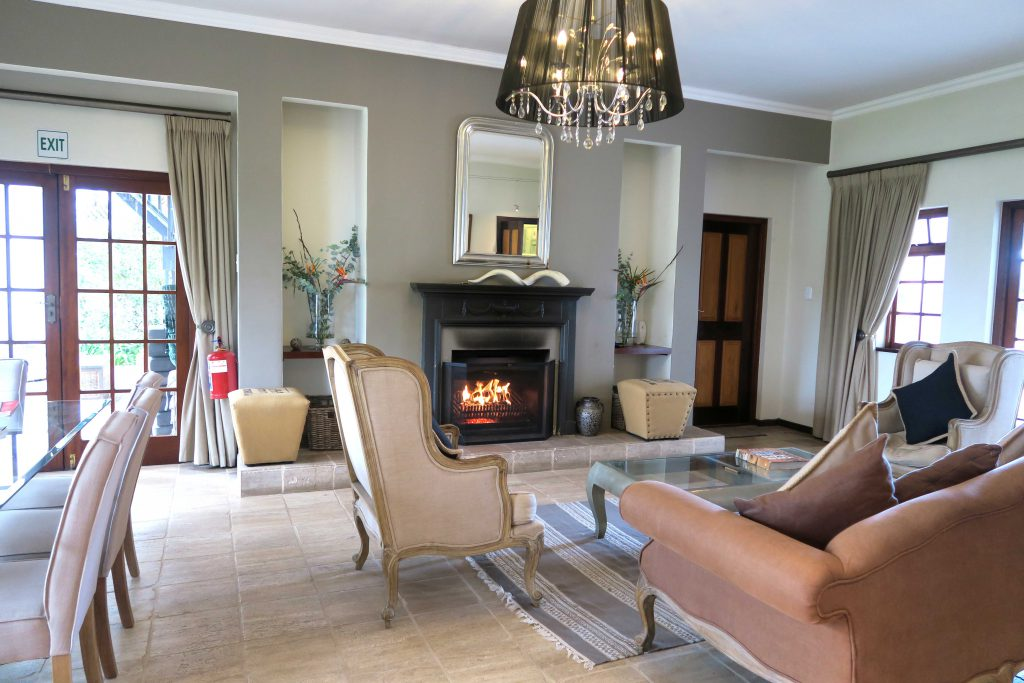 0c WedgeView Country House Spa Stellenbosch South Africa -  www.beautybutterflies.de