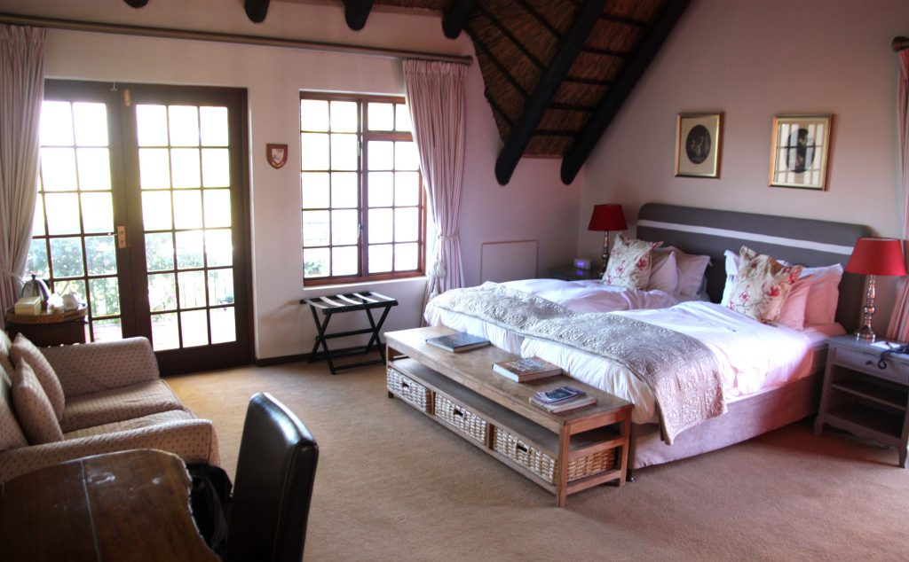 0e WedgeView Country House Spa Stellenbosch South Africa - www.beautybutterflies.de