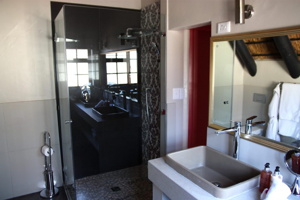 0f WedgeView Country House Spa Stellenbosch South Africa - www.beautybutterflies.de