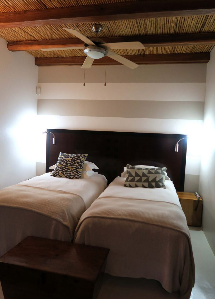 2b Swellendam Country Lodge Bed and Breakfast South Africa - www.beautybutterflies.de