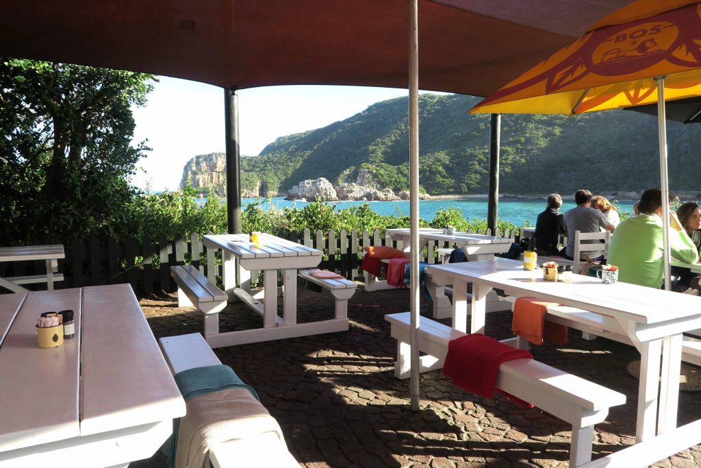 3f East Head Cafe Knysna Sun Terrrace - www.beautybutterflies.de