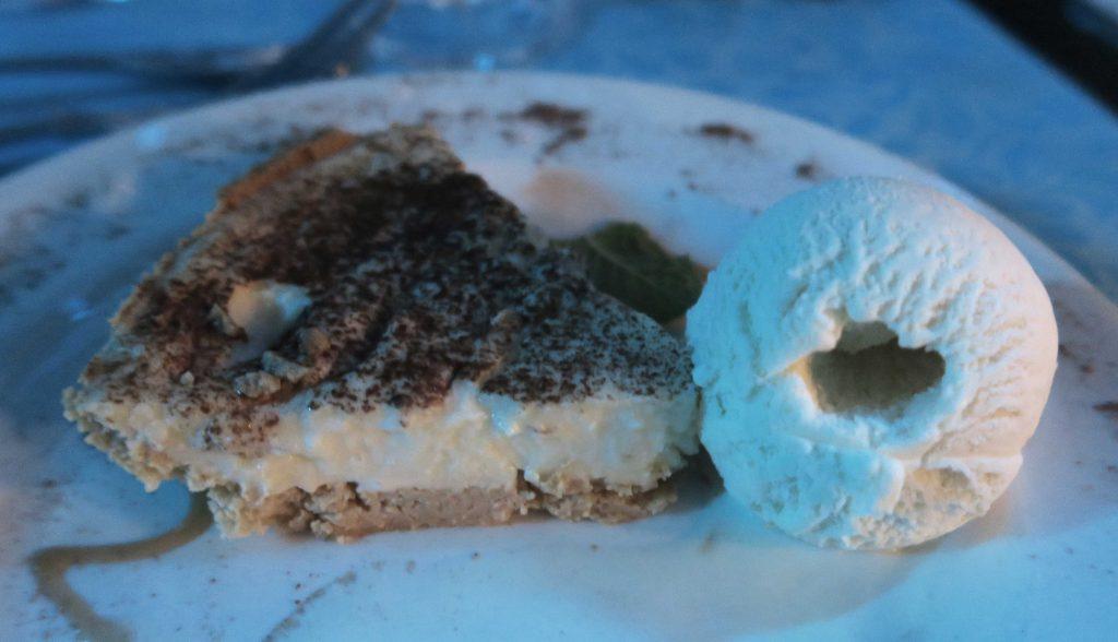 4a Jojos Knysna Restaurant Milk Tarte South Africa - www.beautybutterflies.de
