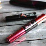 Blogger Hack / Runde Produkte fotografieren